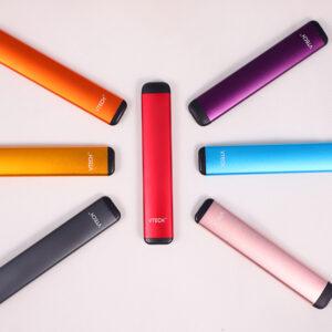 Электронная сигарета горчит одноразовая одноразовые сигареты hqd купить в москве
